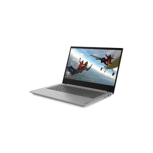 【リファビッシュ品】 Lenovo ideapad S340 81N70020JP Pentium ...