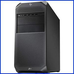 HP Z4 G4 Workstation 1 x Intel Core X-Series (7th ...