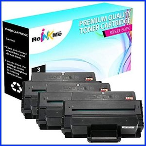 ReInkMe 8 Pack Compatible CF230A Toner Cartridge for HP M203dn M203dw M227fdn