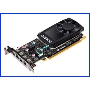 Lenovo 4X67A11584 NVIDIA Quadro P620 2GB PCIe GPU ...