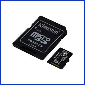 100MBs A1 U1 C10 Works with SanDisk SanDisk Ultra 256GB MicroSDXC Verified for BLU Vivo XL by SanFlash