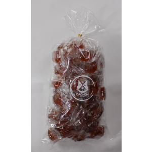 【GAGNON】メープルキャンディー [1kg]|gagnon-maple