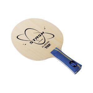 ◆◆○ <ティーエスピー> TSP スタッシュFL 026154 卓球 ラケット シェーク(026154-tsp1) gainabazar