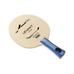 ◆◆○ <ティーエスピー> TSP レバントFL 026184 卓球 ラケット シェーク(026184-tsp1) gainabazar