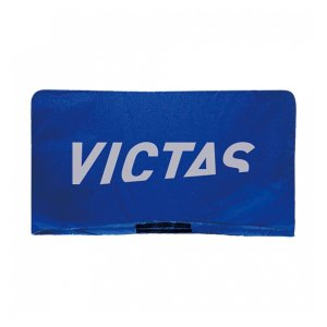 ◆◆● <ヴィクタス> VICTAS TSP 防球フェンスライトカバー A−TYPE 051027 (0120) 卓球 防球フェンス(カバーのみ)|gainabazar