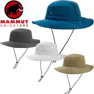 ◆◆送料無料 定形外発送 <マムート> 【MAMMUT】 Runbold Hat Men アウトドア 登山 ハット 帽子 メンズ 1191-04612|gainabazar