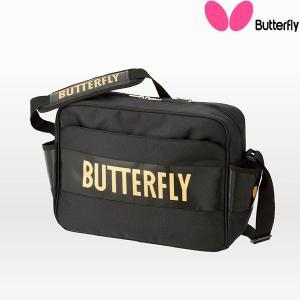 ◆◆○ <バタフライ> Butterfly (卓球バッグ)スタンフリー・ショルダー ゴールド 62870-070 卓球 バッグ(62870-070-but1)|gainabazar