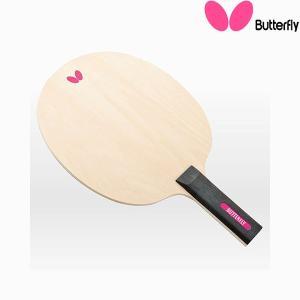 ◆◆○ <バタフライ> Butterfly サインラケット・ビック 75710 卓球 記念品(75710-but1)|gainabazar