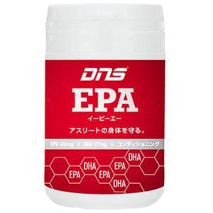 ◆◆○送料無料 定形外発送 <DNS> ディーエヌエス EPA 819867|gainabazar