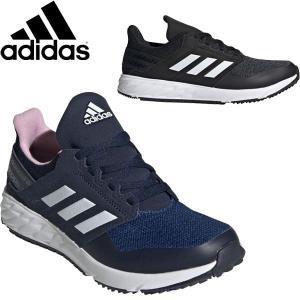 ◆◆ <アディダス> 【adidas】19SS ジュニア アディダスファイト クラシック K キッズ 子供靴 運動靴 スニーカー ランニングシューズ D96555 G27817|gainabazar