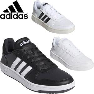 ◆◆ <アディダス> 【adidas】19FW ユニセックス アディフープス 2.0 スニーカー カジュアル シューズ EE7422 EE7798 EE7799 B44699 DB1085|gainabazar
