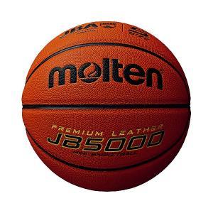 ◆◆ <モルテン> MOLTEN JB5000 B5C5000 (バスケットボール)|gainabazar