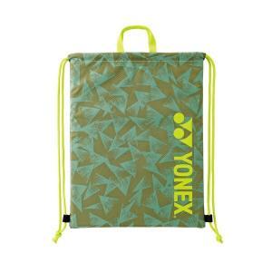 ◆◆送料無料 メール便発送 <ヨネックス> YONEX マルチケース BAG1892 (191:カーキ) (bag1892-191-ynx1)|gainabazar