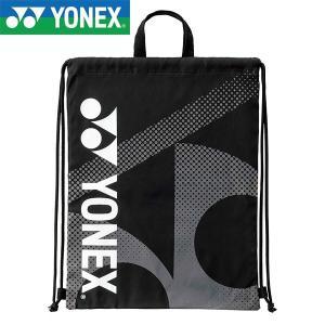 ◆◆ <ヨネックス> YONEX マルチケース BAG1992 (007:ブラック)|gainabazar