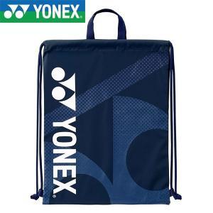 ◆◆ <ヨネックス> YONEX マルチケース BAG1992 (019:ネイビーブルー)|gainabazar