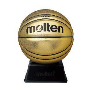 ◆◆ <モルテン> MOLTEN サインボール GL金 BGG2GL (バレーボール)