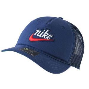 即納可☆ 【NIKE】ナイキ 19FA CLC99 トラッカーキャップ 帽子 キャップ CI3198|gainabazar