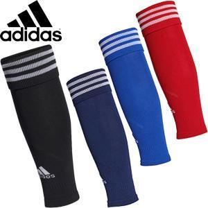 ◆◆送料無料 定形外発送 <アディダス> 【adidas】19FW メンズ ジュニア チームスリーブ18 サッカー ソックス ストッキング アクセサリー DRW44|gainabazar