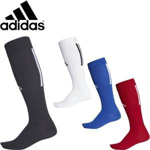 ◆◆送料無料 定形外発送 <アディダス> 【adidas】 20SS メンズ ジュニア キッズ SANTOS SOCK 18 靴下 アクセサリー サッカー DRW45|gainabazar