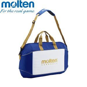 ◆◆ <モルテン> MOLTEN ハンドボール6個入れ EH1056 (ハンドボール)|gainabazar