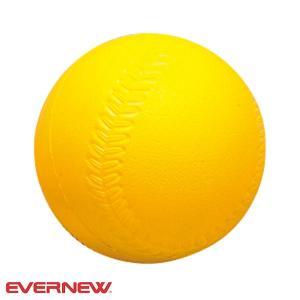 ◆◆○ <エバニュー> Evernew ティーボール12インチ(6ケ組) ETE022|gainabazar