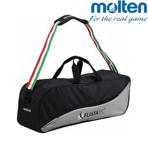 ◆◆ <モルテン> MOLTEN バレーボール3個入れ EV0043 (バレーボール)|gainabazar