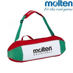◆◆ <モルテン> MOLTEN バレーボール3個入れ EV0053 (バレーボール)|gainabazar