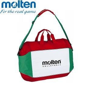 ◆◆ <モルテン> MOLTEN バレーボール6個入れ EV0056 (バレーボール)|gainabazar