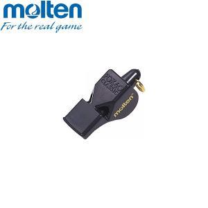 ◆◆ <モルテン> MOLTEN フォックス40 FOX40 (スポーツアクセサリー)|gainabazar