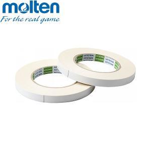 ◆◆送料無料 メール便発送 <モルテン> MOLTEN フィンガーテープ FTW (ハンドボール) gainabazar