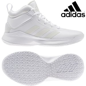 ◆◆ <アディダス> ADIDAS Cross Em Up 5 K FW8536 (FW8536) バスケットボールシューズ|gainabazar