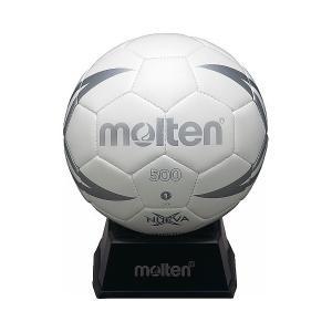 ◆◆ <モルテン> MOLTEN サインボール ハンドボール H1X500WS (ハンドボール) gainabazar