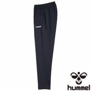 ◆◆ <ヒュンメル> HUMMEL ハンドボールキーパーパンツ HAK2022 (90) gainabazar