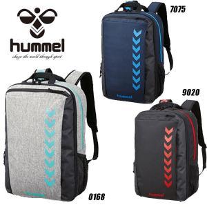 即納可★ 【hummel】ヒュンメル 拡張型クーラーバックパック HFB6122 gainabazar