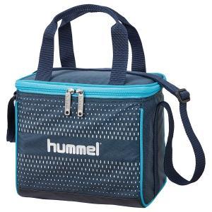 ◆◆ <ヒュンメル> HUMMEL クーラバッグS HFB7081 (70:ネイビー)|gainabazar