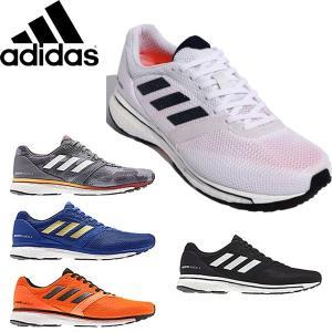 ◆◆ <アディダス> 【adidas】19FW メンズ アディゼロ ジャパン 4 M ジョギング ランニングシューズ EF1461 EF1462 EF1463 EF1464 B37312|gainabazar