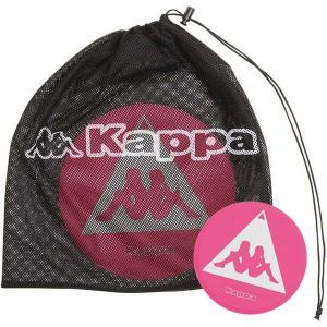 即納可★ 【Kappa】カッパ フラットマーカー 10枚組 サッカー グッズ マーカーコーン(kf418az34-16skn)|gainabazar