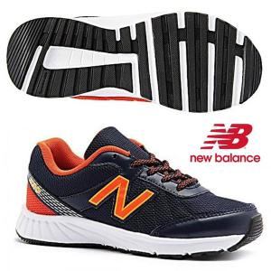 即納可☆ 【New Balance】ニューバランス 特価 キッズ ジュニア ランニングモデル 運動靴 子供靴 スニーカー(kj330-16skn)|gainabazar