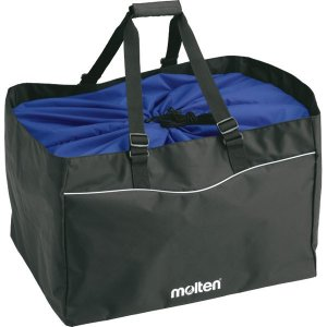 ◆◆ <モルテン> MOLTEN 大型マルチバッグ KT0020 (スポーツバッグ)|gainabazar