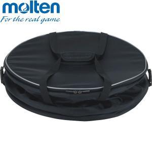 ◆◆ <モルテン> MOLTEN ホップアップケース KT0050 (バレーボール)|gainabazar