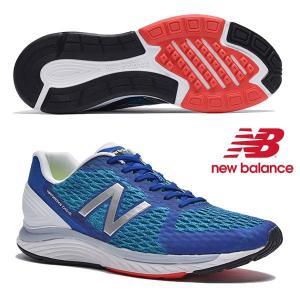 95402b2db6f3c メンズ ランニングシューズ ニューバランス 【ジョギング マラソン ランニング トレーニング フィットネス テニス ロムスポーツ ROM】  newbalance