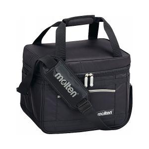 ◆◆ <モルテン> MOLTEN 保冷温バッグ MHCB (スポーツバッグ)|gainabazar