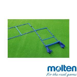 ◆◆ <モルテン> MOLTEN ラダートレーナーDX MLDDX (サッカー・フットサル)|gainabazar