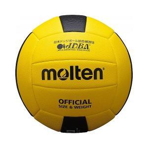 ◆◆ <モルテン> MOLTEN ドッジボール MSD3N (ドッジボール)|gainabazar