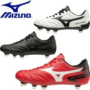 ◆◆ <ミズノ> 【MIZUNO】 ユニセックス ワイタンギ II CL ラグビー スパイク 取替式 R1GA2001|gainabazar