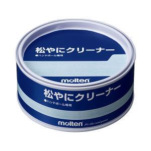 ◆◆ <モルテン> MOLTEN 松やにクリーナー REC (ハンドボール)|gainabazar