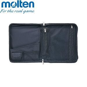 ◆◆ <モルテン> MOLTEN レフェリーケース RFC (バレーボール)|gainabazar