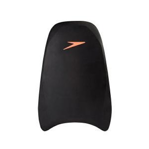 ◆◆□ <スピード> Speedo Fastskinキックボード SD97A23 (KR:ブラック×レッド) 水泳(sd97a23-kr-spd1)|gainabazar