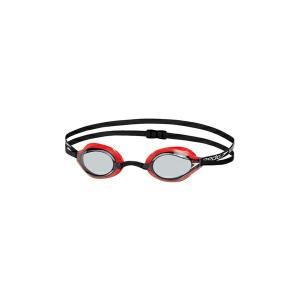 ◆◆□ <スピード> Speedo スピードソケット2(ユニセックス) SD97G25 (RK:レッド×ブラック) 水泳(sd97g25-rk-spd1)|gainabazar