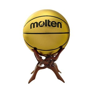 ◆◆ <モルテン> MOLTEN スネークウッド SW (バスケットボール)|gainabazar
